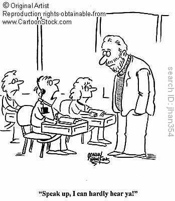 importance of supervision of instruction